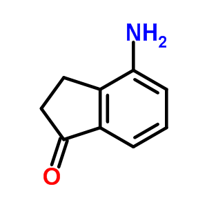 51135-91-2 4-amino-2,3-dihydro-1H-inden-1-one