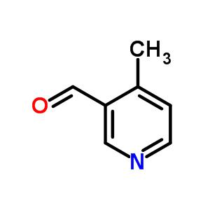 51227-28-2 4-methylpyridine-3-carbaldehyde
