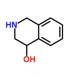 51641-23-7 1,2,3,4-tetrahydroisoquinolin-4-ol