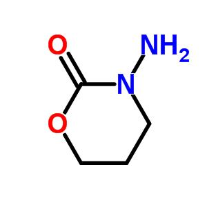 54924-47-9 3-amino-1,3-oxazinan-2-one