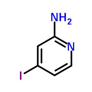 552331-00-7 4-iodopyridin-2-amine