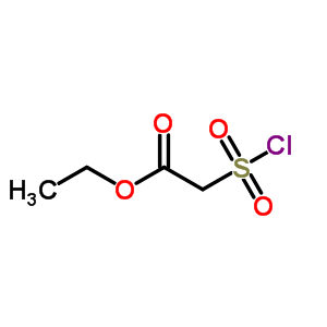 Acetic Acid 55896-93-0