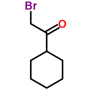 56077-28-2 2-bromo-1-cyclohexylethanone