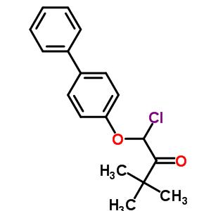 23Dimethylbutene2 Tetramethylethylene 23Dimethylbut