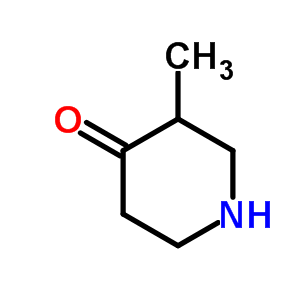 5773-58-0 3-methylpiperidin-4-one