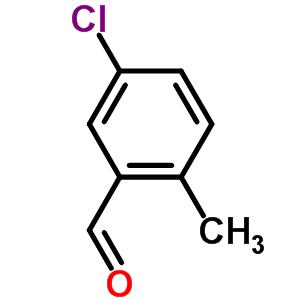 58966-34-0 5-Chloro-2-methylbenzaldehyde