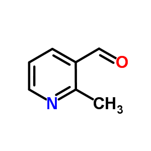 60032-57-7 2-methylpyridine-3-carbaldehyde