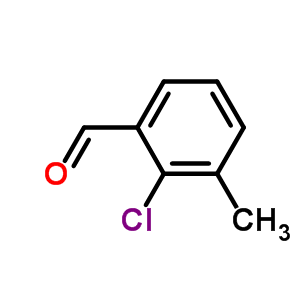 61563-28-8 2-Chloro-3-methylbenzaldehyde