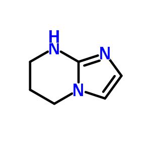 67139-22-4 5,6,7,8-tetrahydroimidazo[1,2-a]pyrimidine