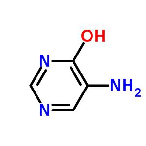 69785-94-0 5-aminopyrimidin-4-ol