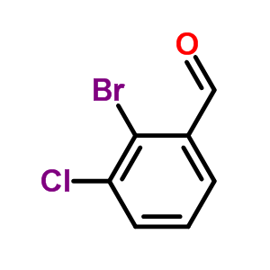 formaldehyde 13dimethylbenzene11  C9H12O  CID 168486  structure chemical names physical and chemical properties classification patents literature