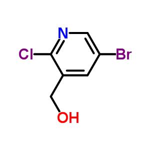 742100-75-0 (5-bromo-2-chloropyridin-3-yl)methanol