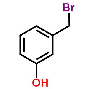 74597-04-9 3-(bromomethyl)phenol