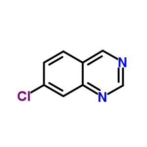 7556-99-2 7-chloroquinazoline
