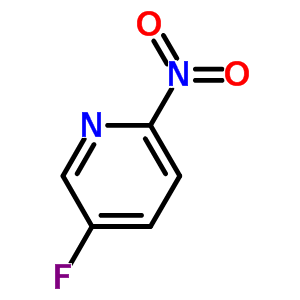 779345-37-8 5-fluoro-2-nitropyridine