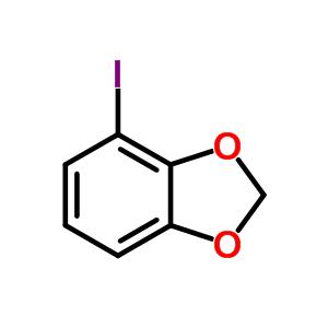 849517-65-3 4-iodo-1,3-benzodioxole