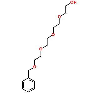 86259-87-2 1-phenyl-2,5,8,11-tetraoxatridecan-13-ol