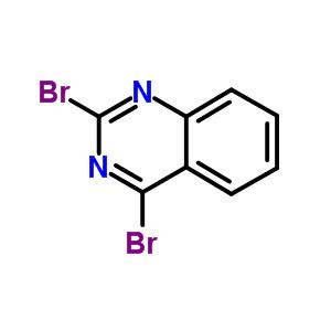 872998-61-3 2,4-dibromoquinazoline