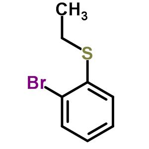 87424-98-4 1-bromo-2-(ethylsulfanyl)benzene