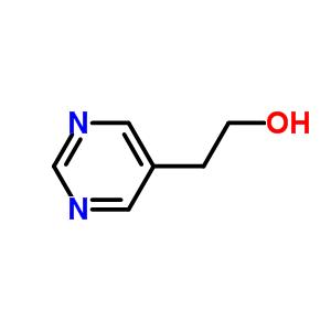 5-Pyrimidineethanol 875251-47-1