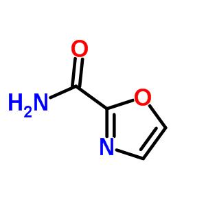 恶唑-2-甲酰胺