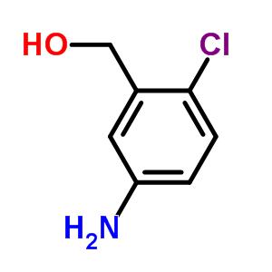 89951-56-4 (5-amino-2-chlorophenyl)methanol
