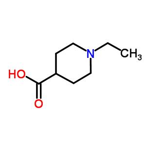 90204-94-7 1-ethylpiperidine-4-carboxylic acid