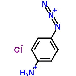 91159-79-4 4-azidoanilinium chloride