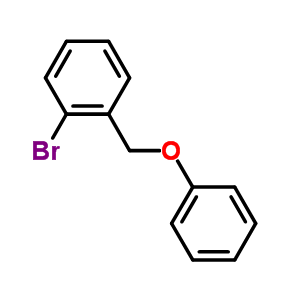 94191-73-8 1-bromo-2-(phenoxymethyl)benzene