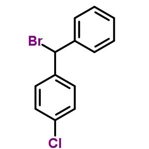 948-54-9 1-[Bromo(phenyl)methyl]-4-chlorobenzene