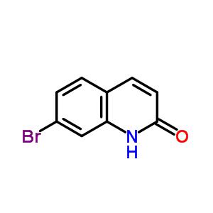 99465-10-8 7-bromoquinolin-2(1H)-one