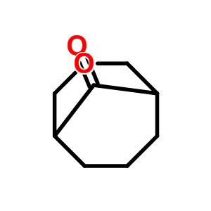 101567-96-8 3-oxabicyclo[3.3.1]nonan-9-one