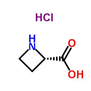 (S)-(-)-2-羧基环丁胺盐酸盐 2133-35-9