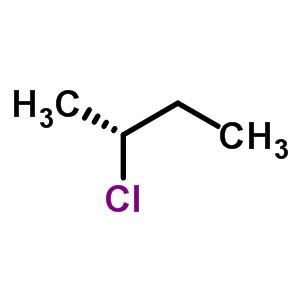 r 2 chlorobutane  22157-31-9 (2R)-2-chlorobutane
