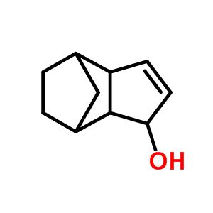 27137-33-3 3a,4,5,6,7,7a-hexahydro-1H-4,7-methanoinden-1-ol