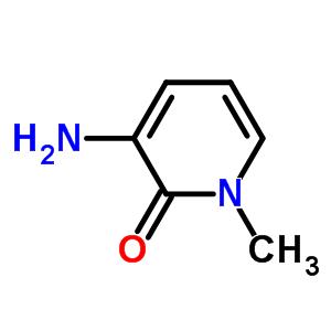 33631-01-5 3-amino-1-methylpyridin-2(1H)-one