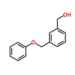 34904-99-9 [3-(phenoxymethyl)phenyl]methanol