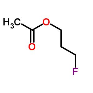 353-05-9 3-fluoropropyl acetate