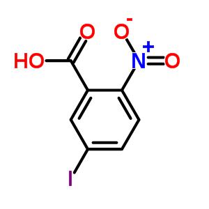35674-28-3 5-iodo-2-nitrobenzoic acid