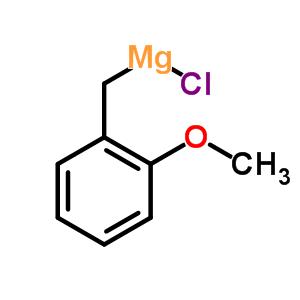 2-甲氧基苄基氯化镁 480438-46-8