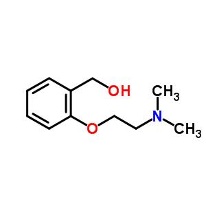 59115-26-3 {2-[2-(dimethylamino)ethoxy]phenyl}methanol