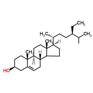 植物固醇 68441-03-2