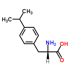 755724-85-7 4-Isopropyl-D-phenylalanine
