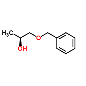 89401-28-5 (2R)-1-(benzyloxy)propan-2-ol