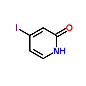 858839-90-4 4-iodo-1H-pyridin-2-one