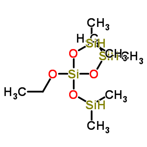 865811-55-8 tris(dimethylsilyl) ethyl orthosilicate