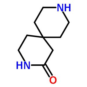 867006-20-0 3,9-diazaspiro[5.5]undecan-2-one