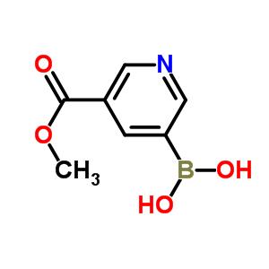 3-溴-4-硝基甲苯 40385-54-4;871329-53-2