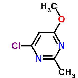 89466-39-7;875233-60-6 4-Chloro-6-methoxy-2-methylpyrimidine