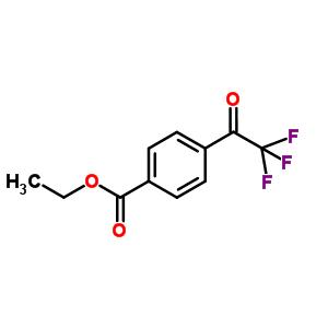1, 1-дихлор-2, 2-бис-(3, 4-диаминофенил)-этилен в качестве мономера для термореактивных и термостойких